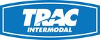 TRAC Intermodal Reports 2014 Earnings