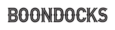 Boondocks, a new American Whiskey brand from Whisky Advocate Lifetime Achievement Award winner Dave Scheurich.