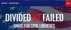 Register to vote: Protect civil liberties. (PRNewsFoto/ProtectMyLiberties.com)