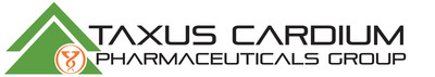 Logo. (PRNewsFoto/Cardium Therapeutics)