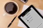 New Marriott(R) Enhancement on Meeting Services App Simplifies Billing