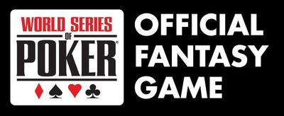 Fantasy Poker Manager Named Official Fantasy Game of the World Series of Poker