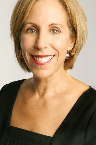 Bonnie Clearwater, M.A., is named as the new Director of Nova Southeastern University's Museum of Art | Fort Lauderdale. Clearwater joins NSU's Museum of Art | Fort Lauderdale from the Museum of Contemporary Art (MOCA) in North Miami. Clearwater will work closely with the museum and university staff, and the museum's Board of Governors, to lead the museum into an era of unprecedented transformation and growth.  (PRNewsFoto/Nova Southeastern University)