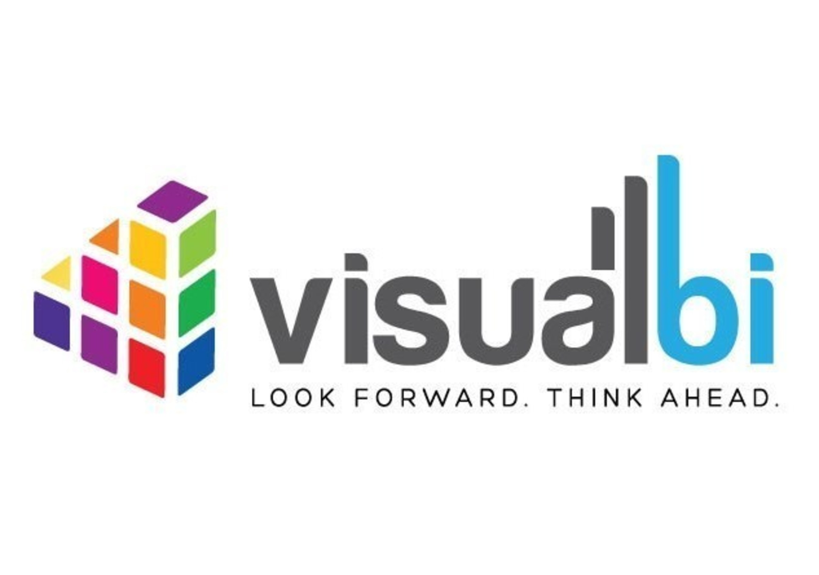 Visual BI Extensions Solution for SAP® BusinessObjects