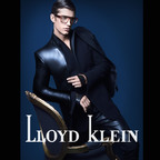 Lloyd Klein Men Means Business for Spring 2014 Couturier and personality, Lloyd Klein will expand his latest collection from the LKLA (Lloyd Klein Los Angeles) line to include menswear in Spring 2014.  (PRNewsFoto/Lloyd Klein)