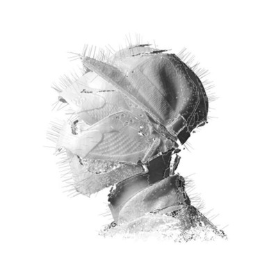 Grammy-Nominated Music Video Director Woodkid Set For Fall U.S./Canada Tour.  (PRNewsFoto/Interscope Records)