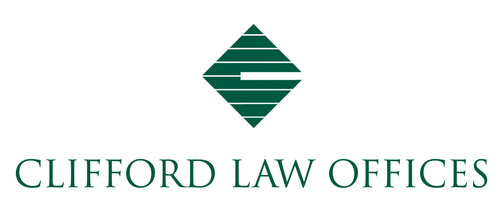 The 2014 Clifford Symposium will explore Judge Jack Weinstein's impact on a broad range of topics in civil justice, from torts, civil procedure and the law of evidence, to broader notions about what it means to be a judge and to seek justice in ...