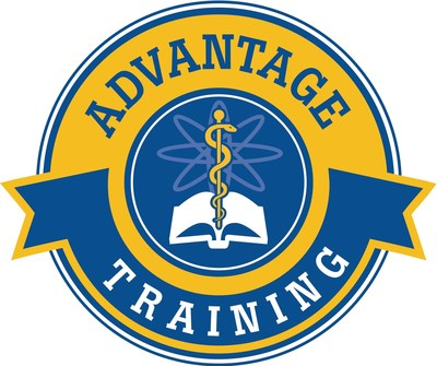 The Advantage Training Center features curriculum that covers the full spectrum of medical device preventive maintenance and quality assurance for biomedical and diagnostic imaging equipment. Training is available for all skills levels, and course topics range from introduction to basic terminology to advanced technical applications.