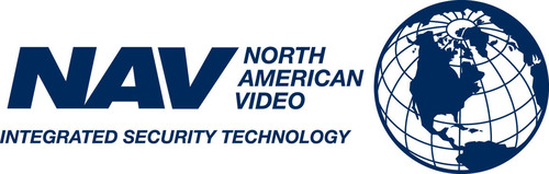 North American Video Acquires Nexus Technologies Group