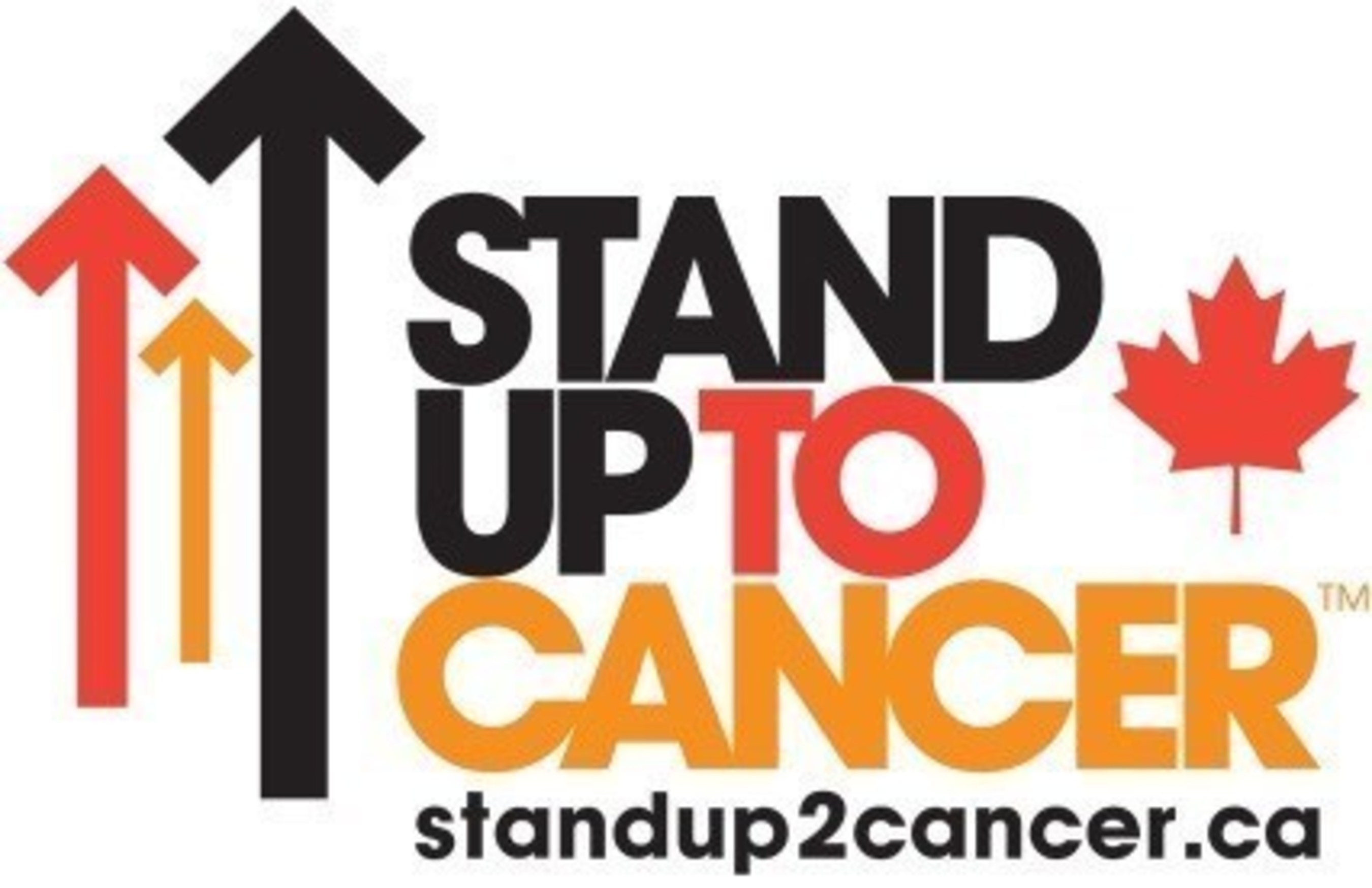 More Than CAD $144 Million Pledged So Far In U.S. And Canada In Connection With Sept. 9 Stand Up To Cancer Fundraising Special