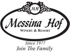 Messina Hof: Texas Winery Wins Big at Three International Competitions