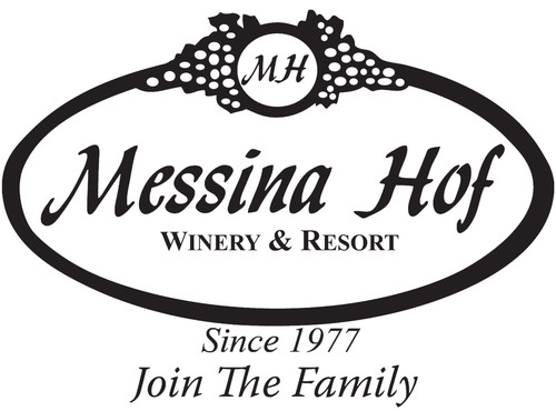 Messina Hof Wins Top Awards at 2014 International Wine Competitions