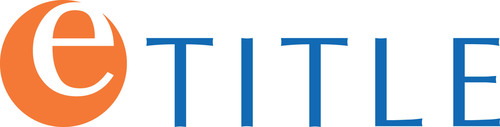 eTitle Agency, Inc. Expands and Opens Office in St. Clair Shores