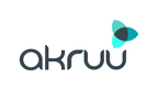 80% of Frequent Flyers Want to Find Ways to Earn Points More Easily and Loylogic is Ensuring the Industry is Ready. Coming Soon: Akruu!