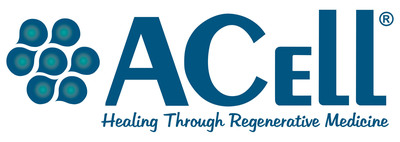 ACell Inc: Healing Through Regenerative Medicine