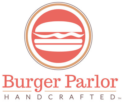 Burger Parlor, the first pop-up restaurant to go brick and mortar, is adding a second location to its portfolio. The new Old Towne Orange location will feature many of the same menu favorites as the Fullerton restaurant, as well as expanded tap list and a few new specials.