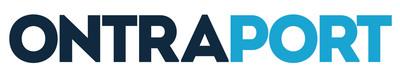 ONTRAPORT Hosts Career Fair To Address Rapid Growth
