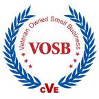 Veteran-Owned Small Business Certified.  (PRNewsFoto/Arrow Strategies)