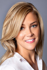 Miki Racine Berardelli to Join Chico's FAS, Inc. as President, Digital Commerce and Chief Marketing Officer (PRNewsFoto/Chico's FAS, Inc.)