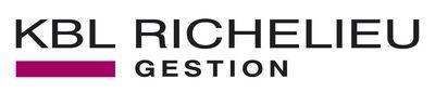 KBL Richelieu Gestion Logo