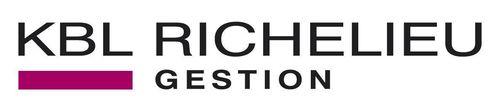 KBL Richelieu Gestion : 2013 la vengeance des marchés actions