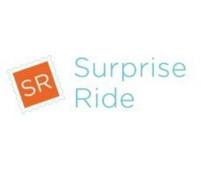 SurpriseRide