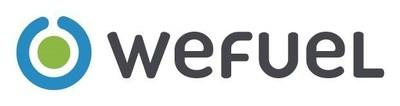 WeFuel Logo