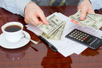 """""""Installment Payments are Now Available for Payday Loan Borrowers"""".  (PRNewsFoto/Loans-Payday.com)"""
