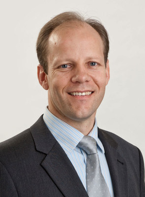 Johan Swart has been named Chief Information Officer of Mercedes-Benz Financial Services.
