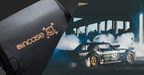 Incase debuts Gymkhana 7 Pro Pack and Video with Ken Block
