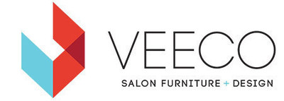 Whether you are planning to purchase salon chairs, spa furniture, shampoo furniture, manicure or pedicure furniture or any other beauty salon furniture, you will be impressed with Veeco's integrated factory and showroom that allows orders, design services, and manufacturing to be effectively monitored from beginning to end.