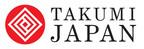 TAKUMI JAPAN to exhibit at Japan Week in New York City.  (PRNewsFoto/TAKUMI JAPAN)