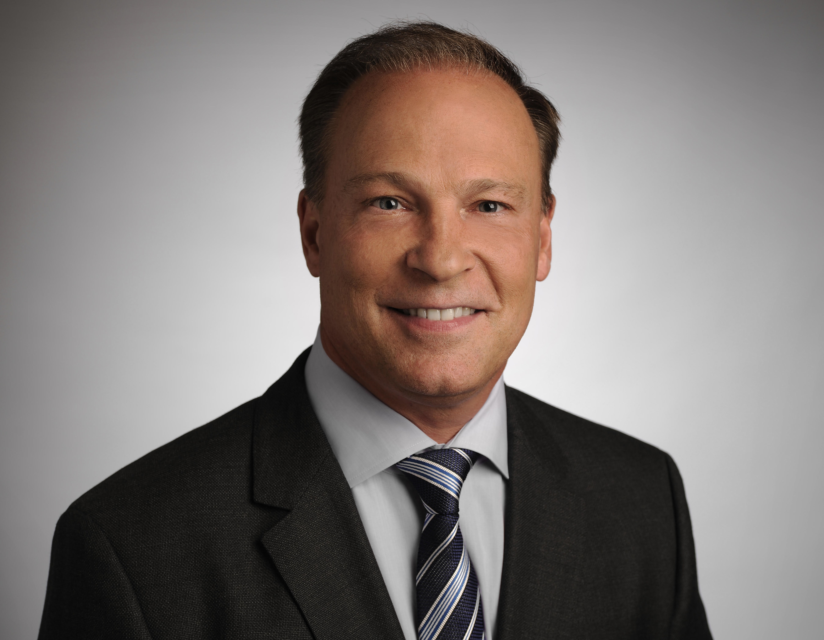 Industry veteran Rick Mahoney joins ANSYS as its new vice president of worldwide sales and customer excellence