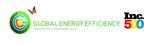 Global Energy Efficiency Ranked #99. (PRNewsFoto/Global Energy Efficiency)