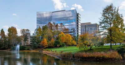 PenFed Purchases New Corporate Headquarters in Tysons Corner