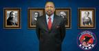 Black Christians Abandoning Democrats, Heeding Bishop E.W. Jackson's Call For Mass Exodus