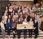 Concierge Auctions Closes Its 8th Year Of Consecutive Growth With Continued Dominance Of The Luxury Real Estate Auction Category