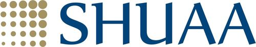 New SHUAA Strategy and Logo Presented to Financial Community