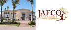 JAFCO (PRNewsFoto/Singer Wealth Management)