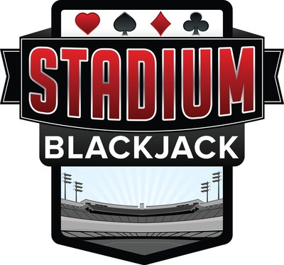 Mohegan Sun First in North America to Offer Players Scientific Games' Stadium Blackjack™ Game on Shuffle Master® Fusion Hybrid Electronic Table