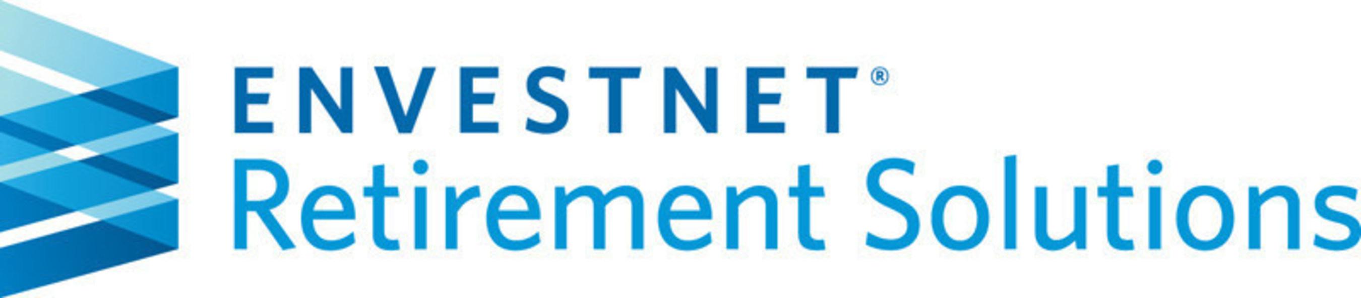 Envestnet | Retirement Solutions (ERS), a subsidiary of Envestnet, Inc., provides retirement advisors with an ...
