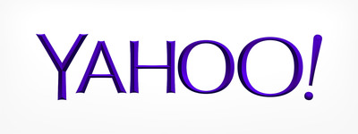 Mocean Mobile and Yahoo Launch Premium Mobile Ad Marketplace.  (PRNewsFoto/Mocean Mobile)