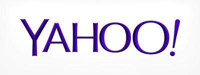 Mocean Mobile and Yahoo Launch Premium Mobile Ad Marketplace. (PRNewsFoto/Mocean Mobile) (PRNewsFoto/MOCEAN MOBILE)