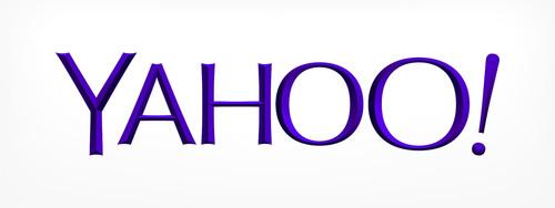Mocean Mobile and Yahoo Launch Premium Mobile Ad Marketplace. (PRNewsFoto/Mocean Mobile) (PRNewsFoto/MOCEAN ...