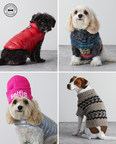 American Eagle Outfitters Launches American Beagle Outfitters