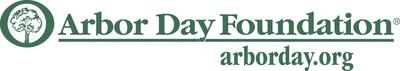 Arbor Day Foundation.