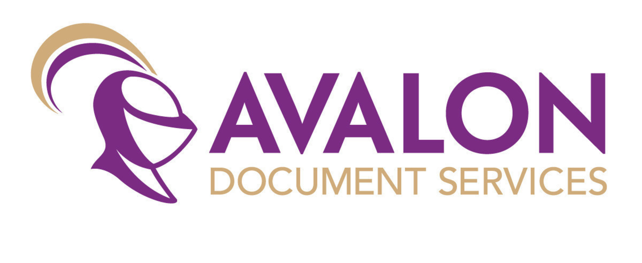 Avalon Document Services and Buffalo-based DIGITS LLC Join Forces