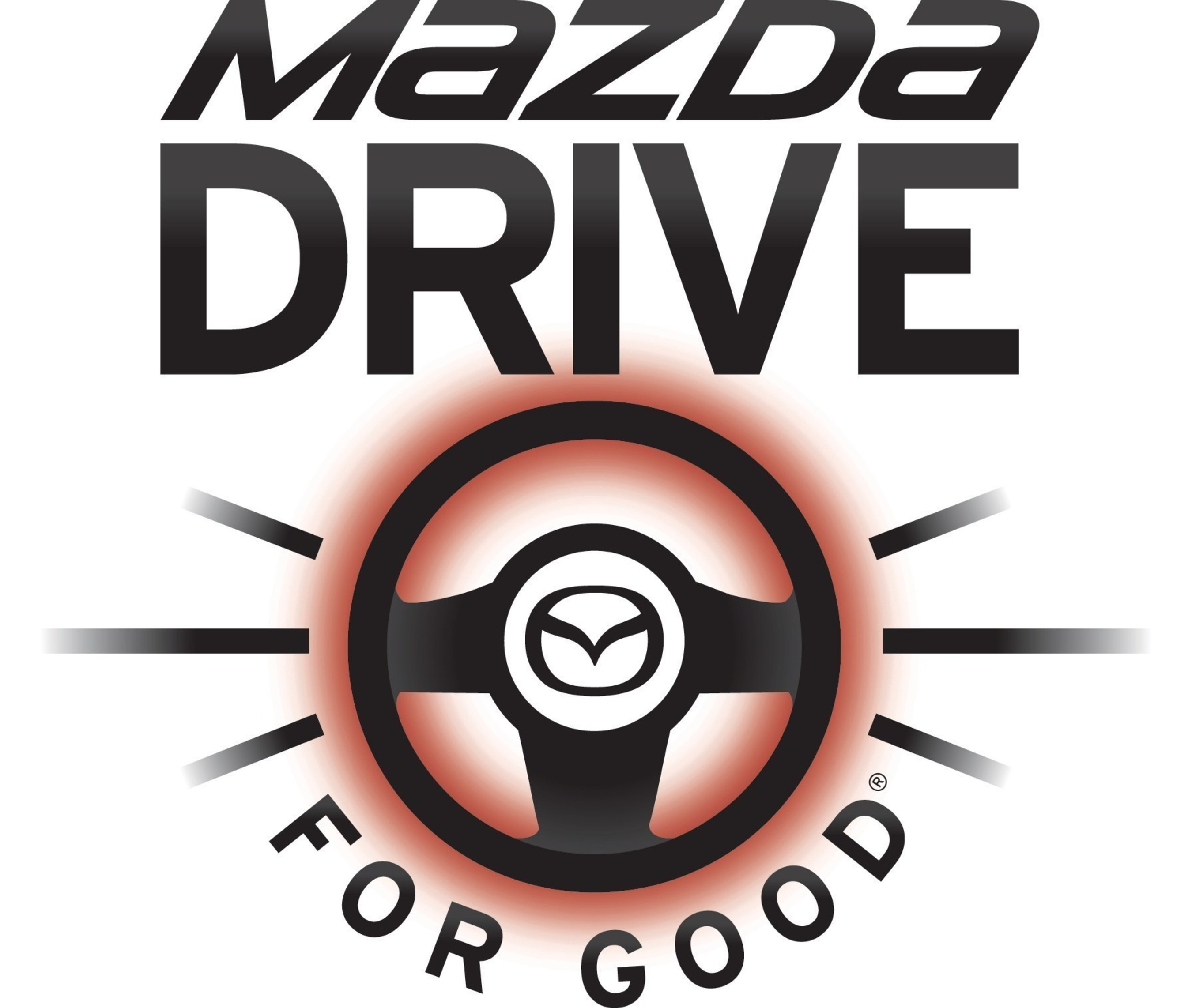 Holiday Season Signals Start of 2016 Mazda Drive for Good Event