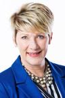 Kristi DesJarlais, Senior Vice President and General Manager, Saxum Houston
