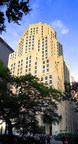 KONE Wins Contract for 11 Madison Avenue